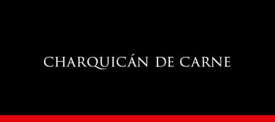 Gato Receta Típica Chilena Charquicán de Carne