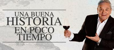 Gato Típico Chileno Buenas Historias completas