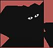 Gato Típico Chileno