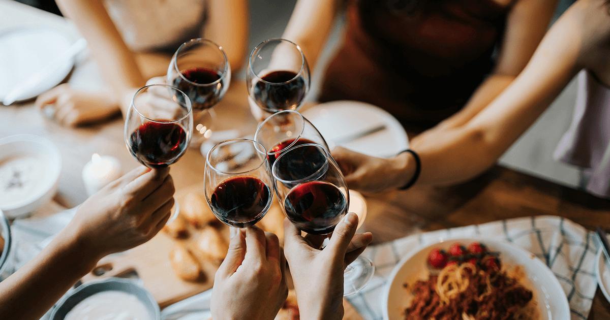 La Experiencia del Vino   Vino Gato