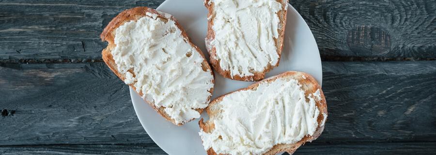 Recetas | Pasta con Aroma a Campo