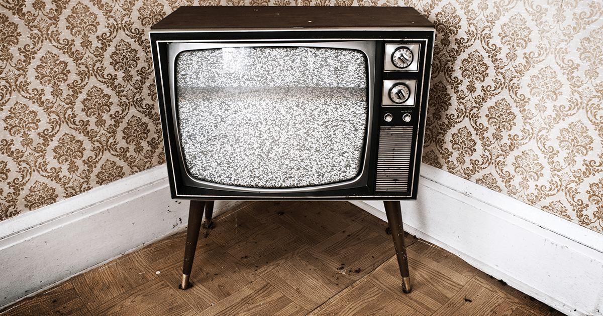 Las Teleseries Chilenas | Vino Gato