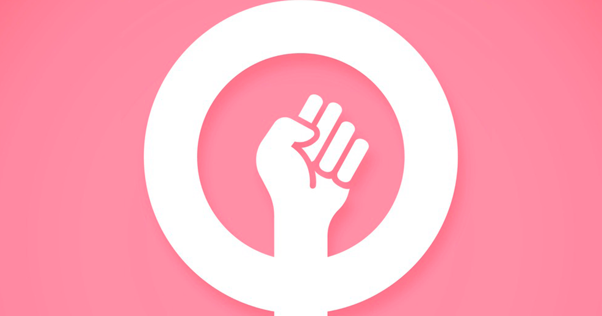 Día Internacional de la Mujer | Vino Gato
