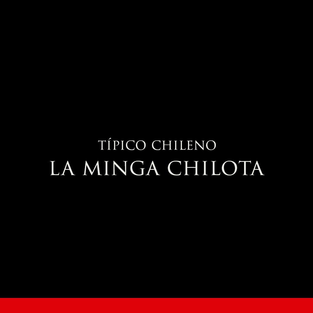La Minga Chilota