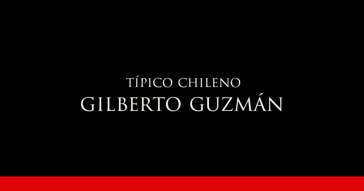 GILBERTO GUZMÁN | Vino Gato