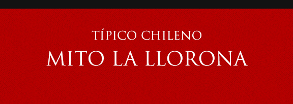 Gato Típico Chileno La Llorona