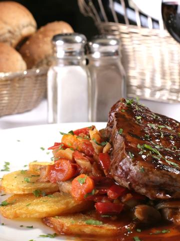 Adobo de Carne | Recetas Chilenas
