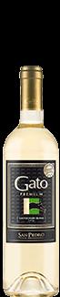 Gato Premium Sauvignon Blanc